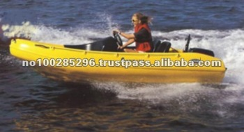 Quality Norway Hasle Racing Boats for Sale