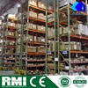 Heavy Duty Economical Pallet Racking System