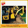 /product-detail/popular-mini-digger-kids-toys-electric-mini-excavator-children-digger-60255170963.html