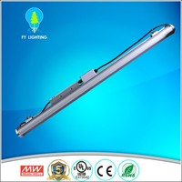 Dimmable LED high bay light 120w 5 years warranty CE Rohs SAA UL Meanwell driver