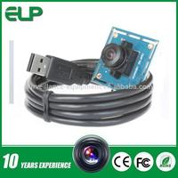 Mjpeg Full HD 2megapixel uvc android linux cmos micro 2mp usb 2.0 pc camera driver
