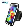 sport led armband phone case mbsshi armband cellphone