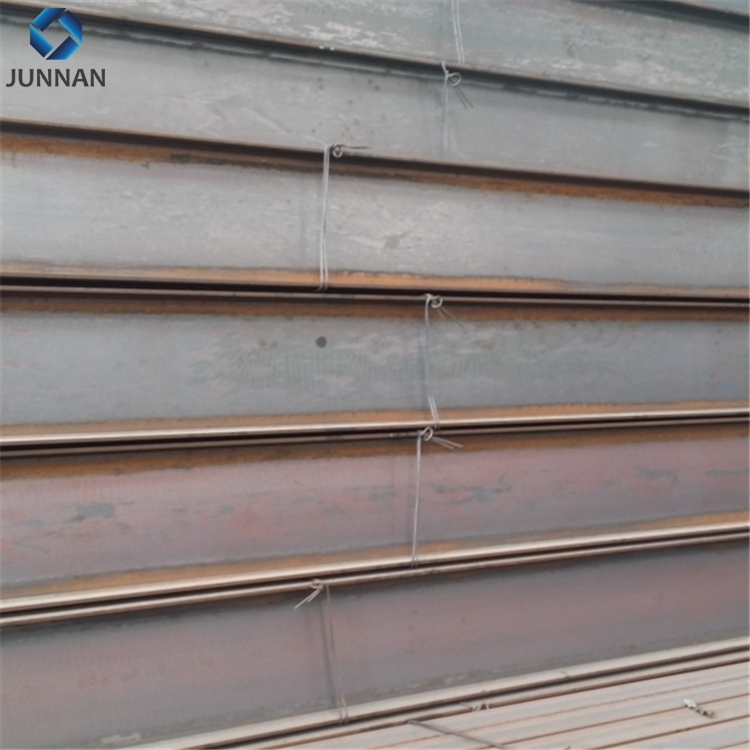 Galvanized steel h beam dimensions ss400 carbon mild steel h beam structural steel h beams