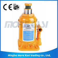 20Ton Heavy duty Hydraulic Bottle W/ GS/TUV CE Certificate