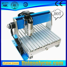 China hot sale mini cnc router|mini cnc router machine|mini+fresadora+cnc