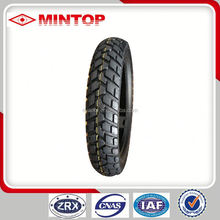 Motorcycle Tyre 300-19 Made In China