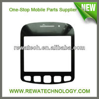 For BlackBerry Curve 9220 Lens Screen Lens Replacement