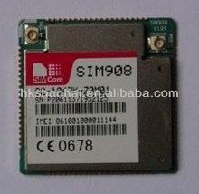 Best quality mini sim908 evb kit
