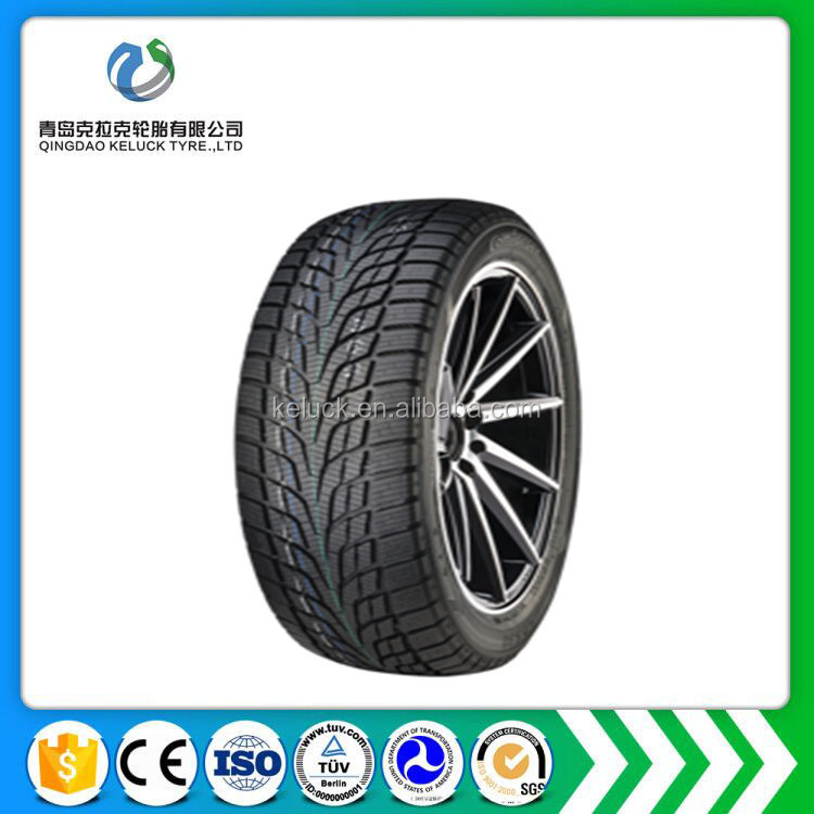 famous brand comforser passenger car tires cf930 195/50R15 205/50R17 225/50R17 chinese car tire