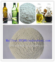 china clay properties activated bleaching earth for coconut oil absorbent