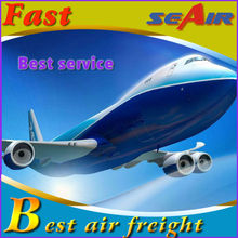 2015 cheap air freight rates from china to Bangladesh Dhaka airport professional freight forwarder company