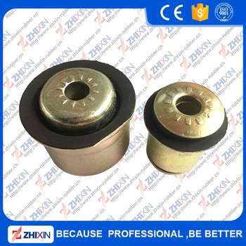 200272 for GM suspension bushing