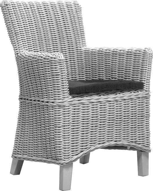 Martina Chair