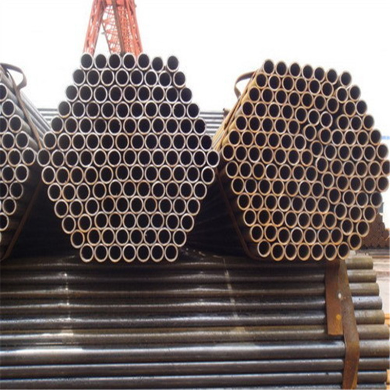 seamless pipe seamless steel pipe