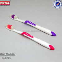 uv toothbrush sanitizer/toothbrush exclusive in Chine/2016 high demand import products
