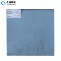 2018 Safety 4mm 5mm 6mm 8mm 10mm Tinted Tempered Glass