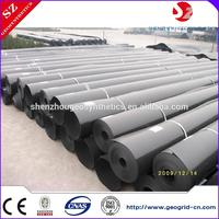 Professional composite geomembrane for reverse osmosis in china