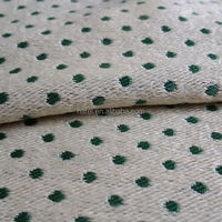 Project fabric bottom price irish lace curtains