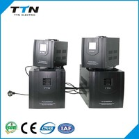 PC-SVB alibaba china battery relay control voltage stabilizer 220v