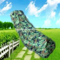 Brand new 4wd lawn mower tractors cover/remote control lawn mower cover with high quality with free samples