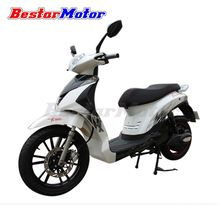 Fast Delivery Since 2002 eec electric motorbike