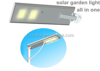 solar street light proposal,2016 customized battery backup 12v solar 30w led street light with factory direct