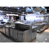 Commercial Other Hotel & Restaurant Hotel Equipment Supplies