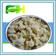 Fresh IQF White Cauliflower