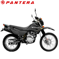 Fast Speed Sports Type 4 Stroke 150cc Dirt Bike For Sale Cheap