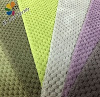 Furniture fabric for Sofa /hot selling sofa fabric/furniture fabric