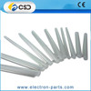 Fusion Splice Protection Sleeves , hot Heat Shrinkable Fiber Optic Splice Protectors 100pcs/bag