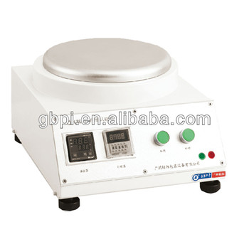 Heating- shrink Testing Instrument