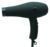 2017s Best Selling Professional Salon Use Hooded Hair Dryer Durable Multi-step Switch With Hanging Loop