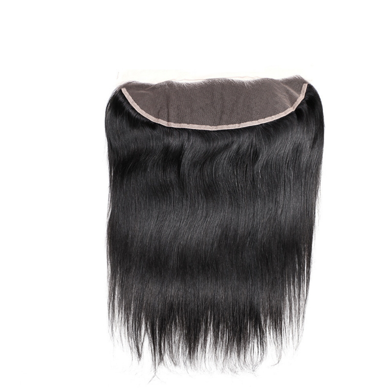 Silky straight 8a grade virgin brazilian hair