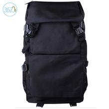 Wholesale factory price outdoor sport rucksacks laptop backpack city backpack and can be customized