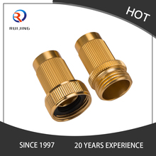Factory Professional Hydraulic Hose Fitting