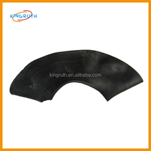 Hot sales 5.00-6 motorcycle used inner tubes tire