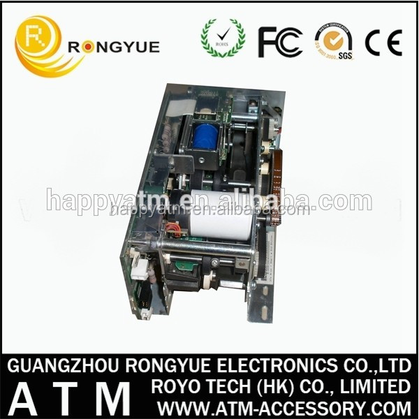 Wholesale!!! ATM Parts NCR Smart Card Reader ATM 6625 Card Reader 445-0723882