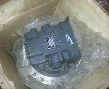 Hitachi EX120-3,EX120-5 final drive,4433991,ZX120,EX135,FH330 excavator travel motor,