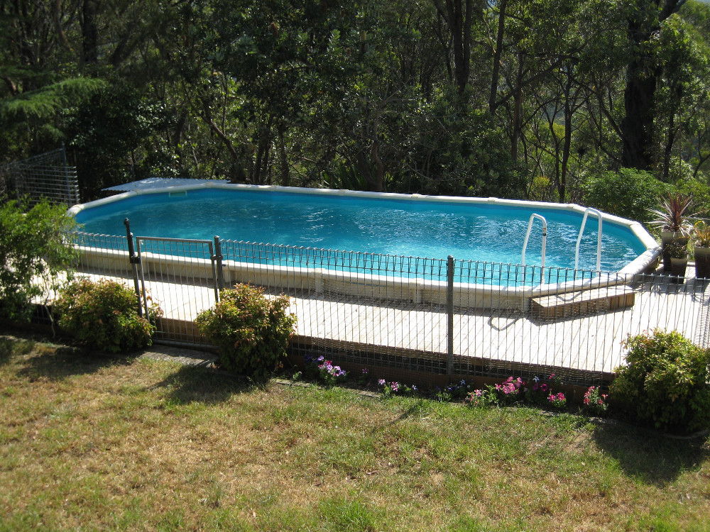Haute qualit portable piscine vendre piscines for Piscine orsole