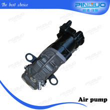 for mercedes W166 X166 air compressor motor A1663200104 china factory