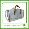 Manufacturer metallic promotional tote bags