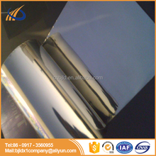titanium product rod wire pipe foil 1 kg price in india