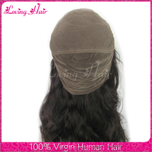 Body wave brazilian human hair full lace sew in wig brazilian full lace wig human hair cheap brazilian lace wig human hair