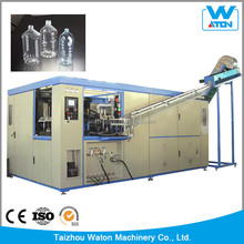 Super Quality 220 Litre Plastic Drum Blow Molding Machine