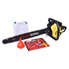 Best selling chainsaw gasoline chain <strong>saw</strong>
