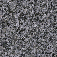 China hot sale cheap high quality flamed G399 black granite