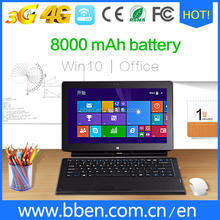Wholesale China laptop computers with 2G/4G/8G RAM+32G/64G/128G/256G/512G SSD