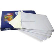 ATSUI Tattoo Thermal Transfer Stencil Paper