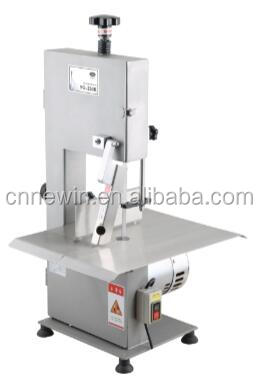 High Speed Band Saw for Cutting Meat